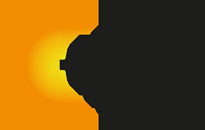 Kwazar Onlineshop